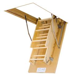 houtenvlizotrap-lws-klein